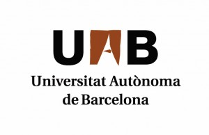 Marketing digital, uab