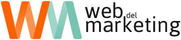 Blog sobre Marketing online: Social Media, SEO-SEM, Email Marketing, Mobile Marketing.