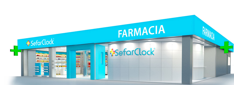 marketing digital para farmacias